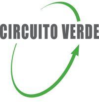 logo_circuito_verde_200