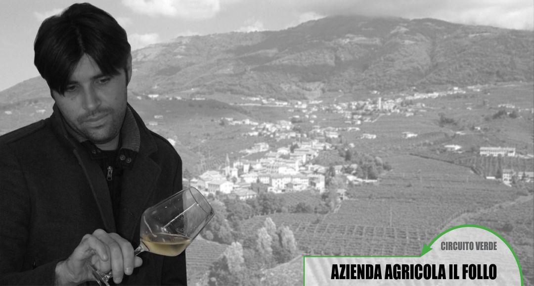 banner Azienda Agricola Il Follo