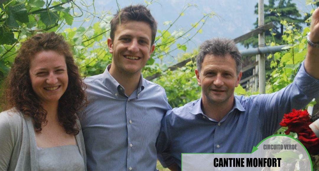 banner Cantine Monfort
