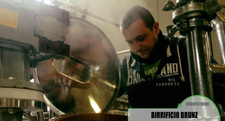 Birrificio Brunz